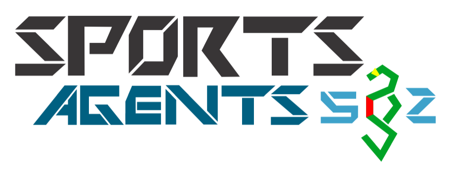 Sport agents